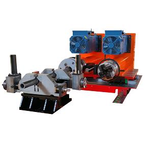 cergil-cnc-machines