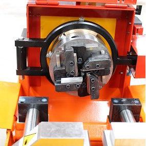 cergil-semi-automatic-machines