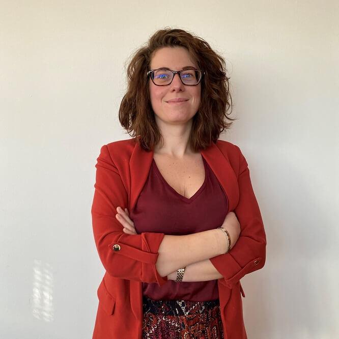 Olga Rorato