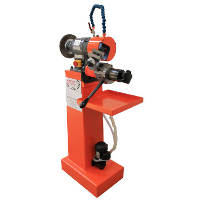 Tools Grinding Machines