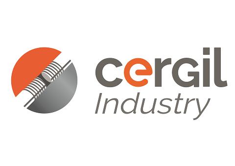 Cergil Industry Srl logo